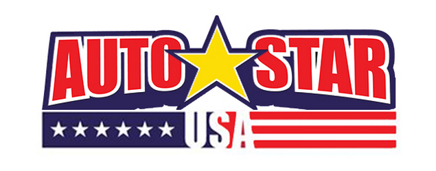 Autostar USA Blog
