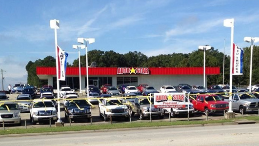 Used Car Dealerships In Asheville Nc >> Waynesville Auto Group | Autostar USA Blog